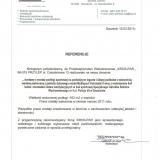 referencje-szczecin-1