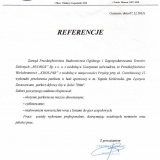 referencje-topola-krlewska