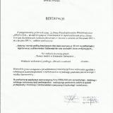 referencje-wabud-choszczno