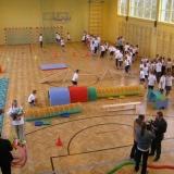 bodzyniewo-5