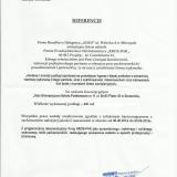 referencje-geko-szczecin