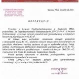 referencje-gorzw-wlkp