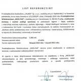referencje-szczecin