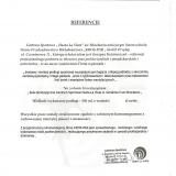 referencje-wrocaw
