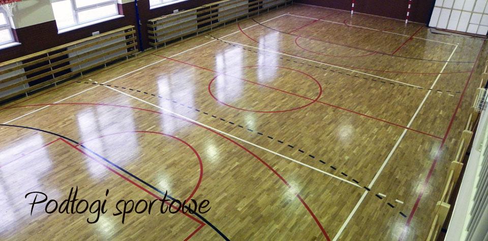 6_sportowe